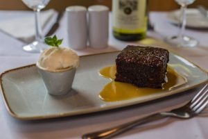 Lion_Dessert_Toffee_Pudding