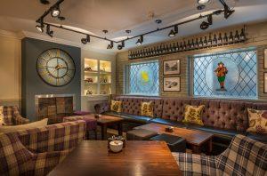 Lounge-area-2